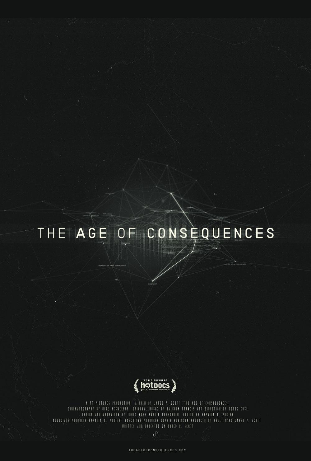 AoC_Poster_small.jpg