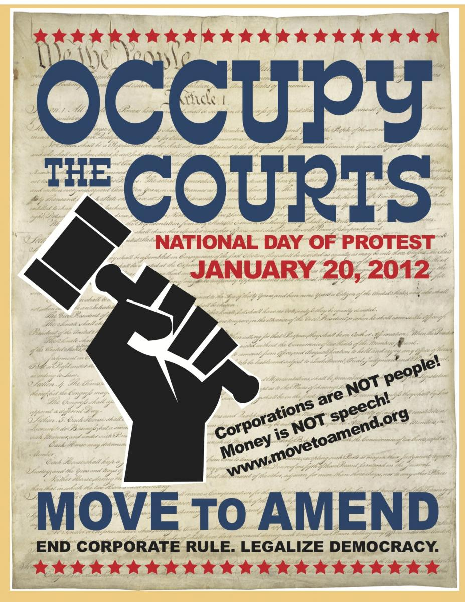 occupy-the-courts.jpg